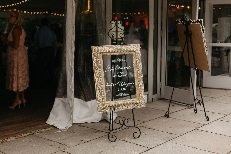 austin texas wedding photogapher elopement photographer-202.jpg