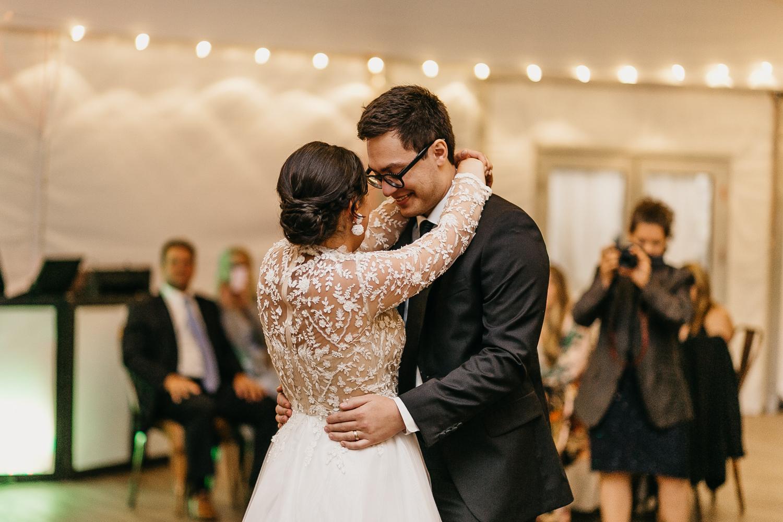 austin texas wedding photogapher elopement photographer-231.jpg