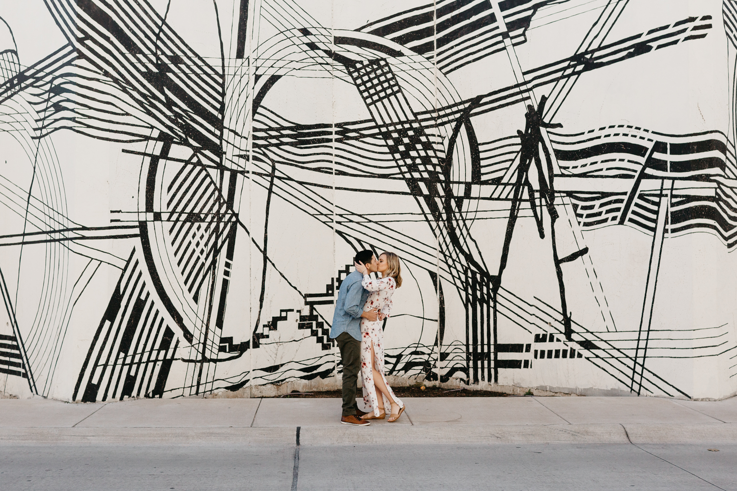 austin texas wedding photogapher elopement photographer-26.jpg