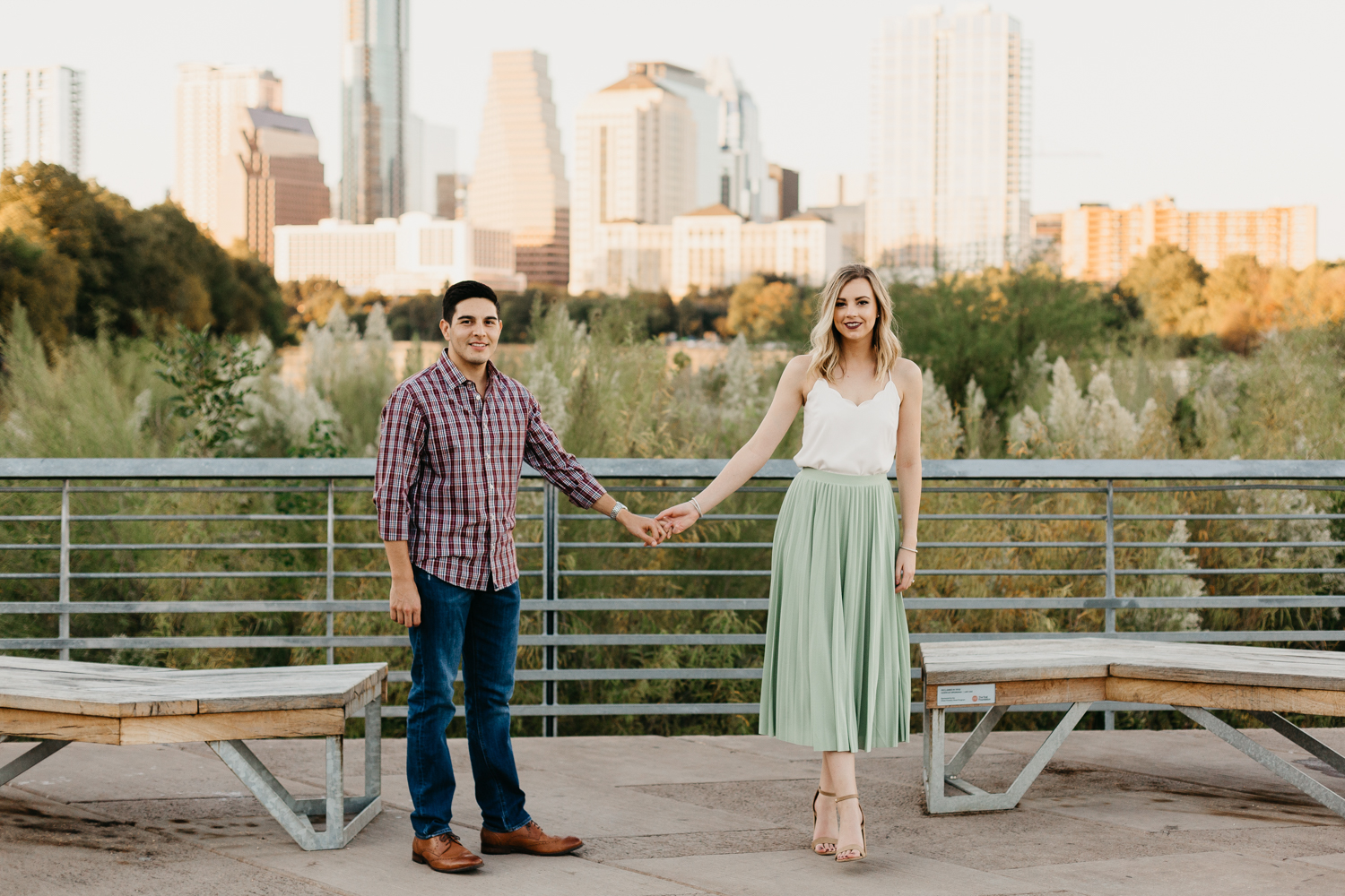 austin texas wedding photogapher elopement photographer-39.jpg