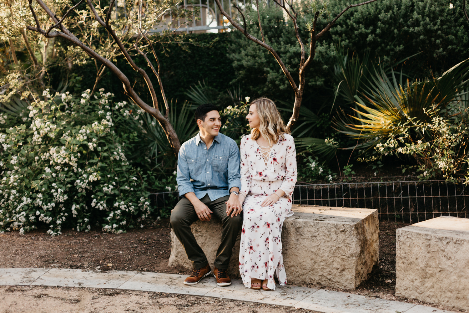 austin texas wedding photogapher elopement photographer-75.jpg