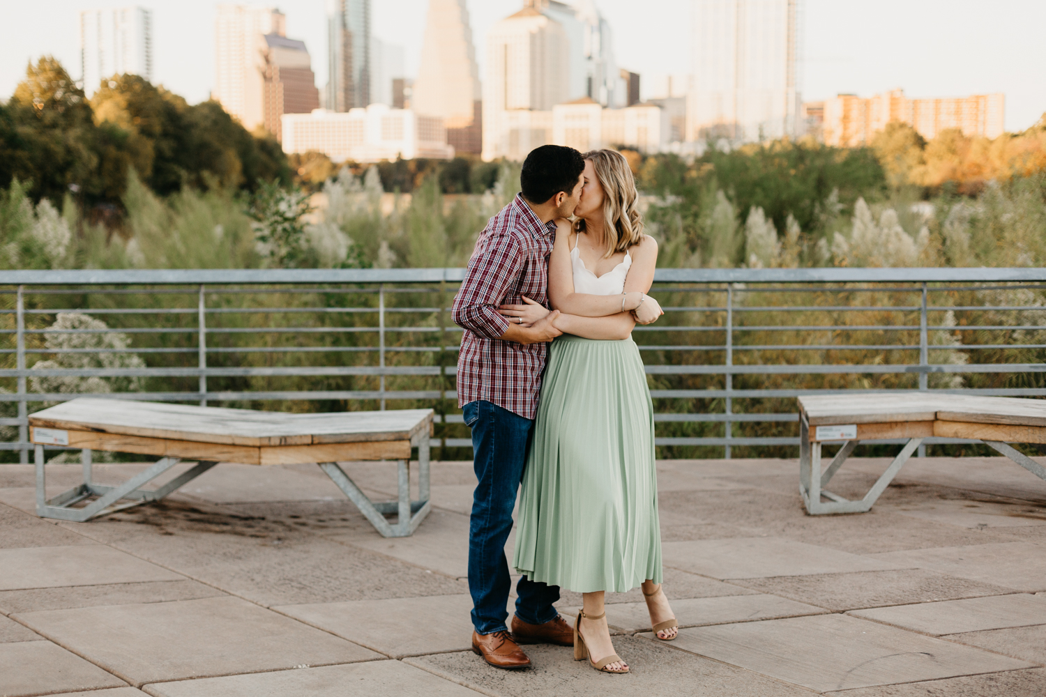 austin texas wedding photogapher elopement photographer-106.jpg