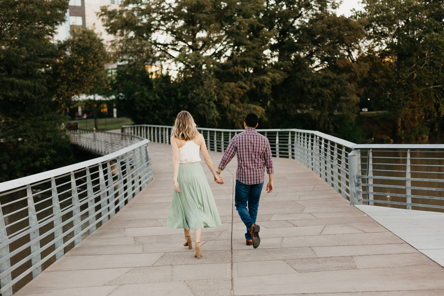 austin texas wedding photogapher elopement photographer-116.jpg
