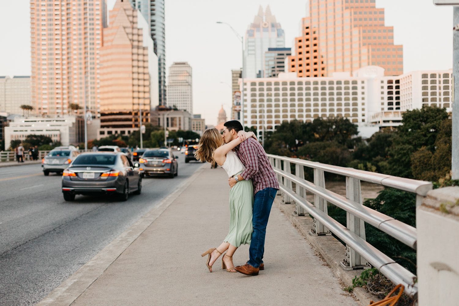 austin texas wedding photogapher elopement photographer-132.jpg