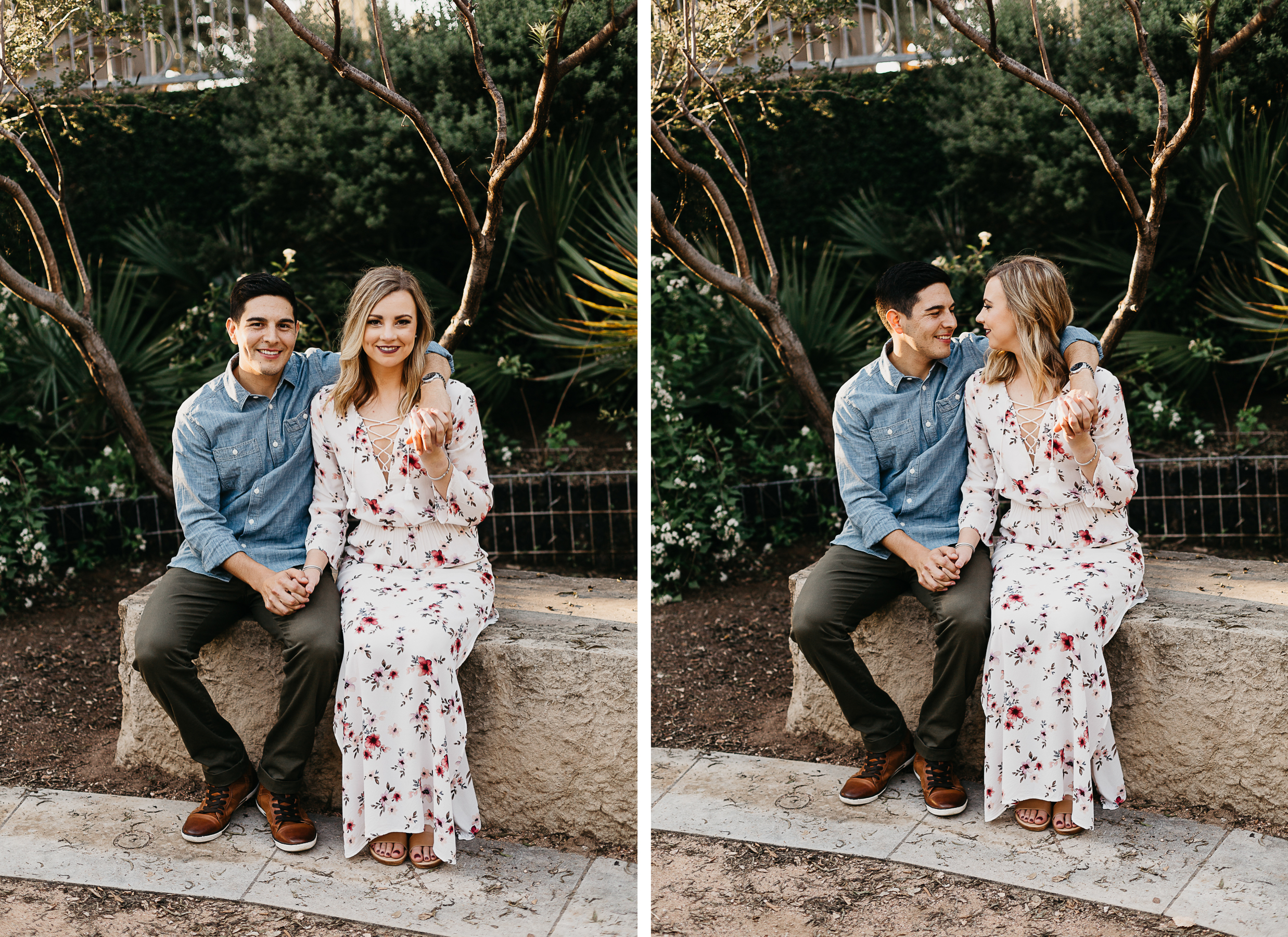 austin wedding photographer-4.jpg