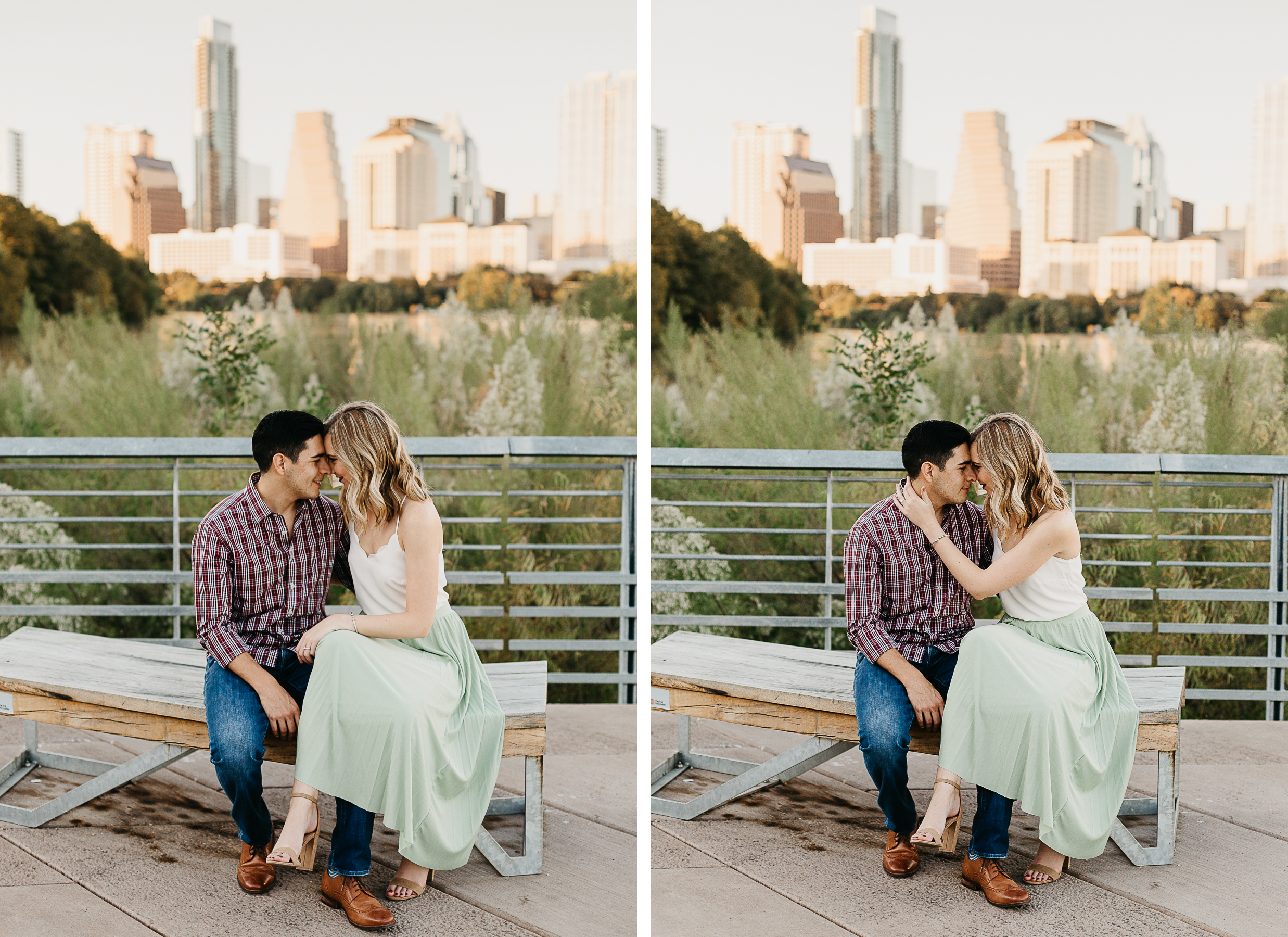 austin wedding photographer-6.jpg