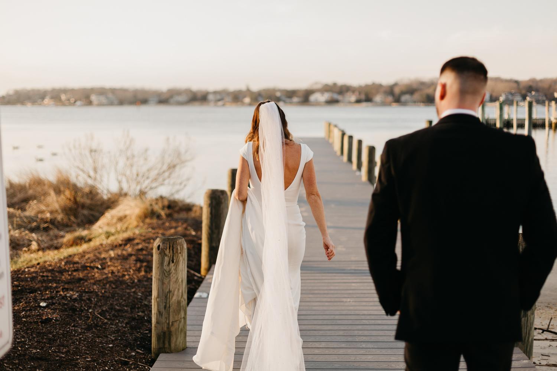 austin texas wedding photogapher elopement photographer-1.jpg
