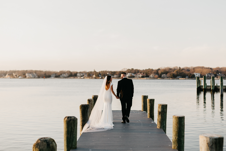 austin texas wedding photogapher elopement photographer-5.jpg