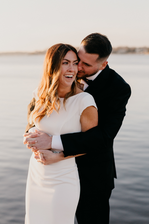 austin texas wedding photogapher elopement photographer-17.jpg
