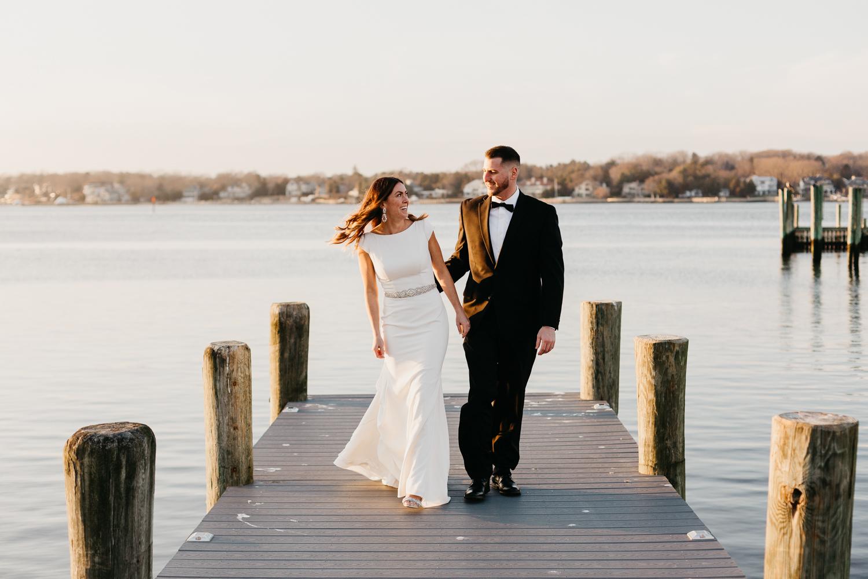 austin texas wedding photogapher elopement photographer-24.jpg