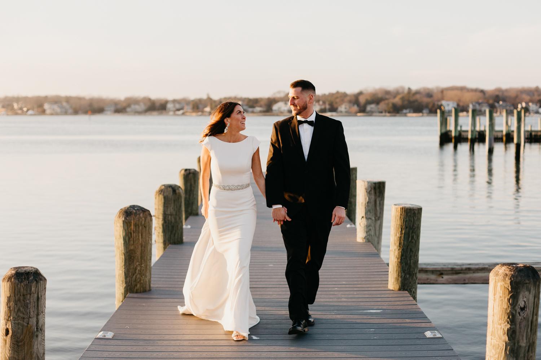 austin texas wedding photogapher elopement photographer-25.jpg