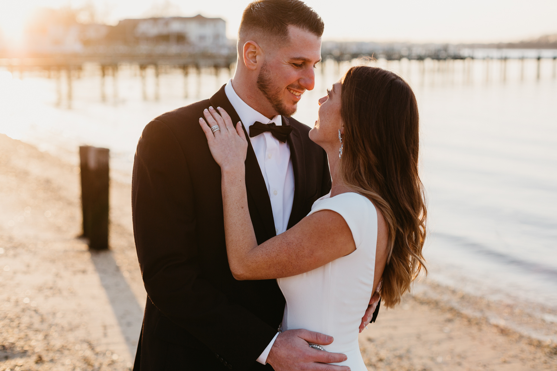 austin texas wedding photogapher elopement photographer-28.jpg