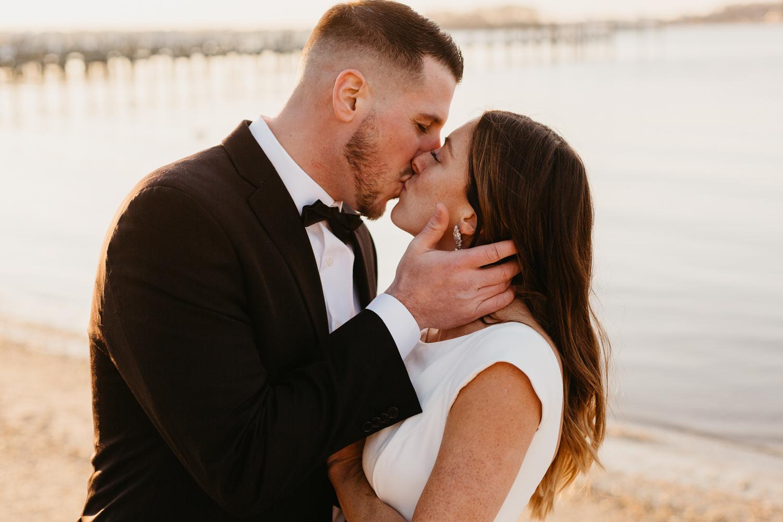 austin texas wedding photogapher elopement photographer-29.jpg