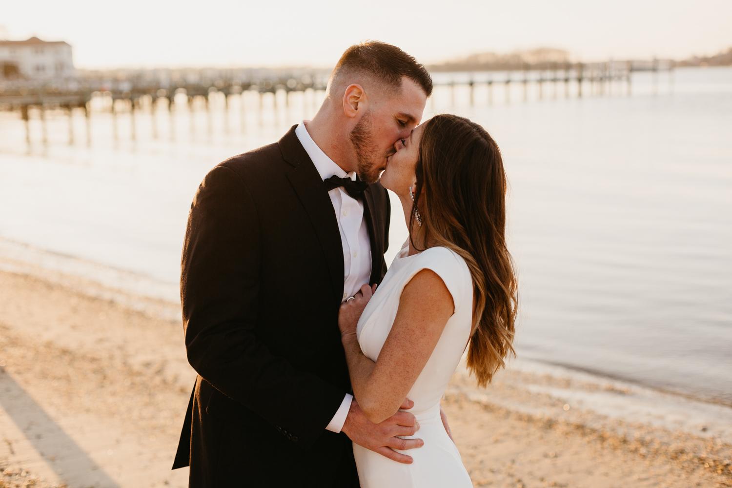 austin texas wedding photogapher elopement photographer-27.jpg