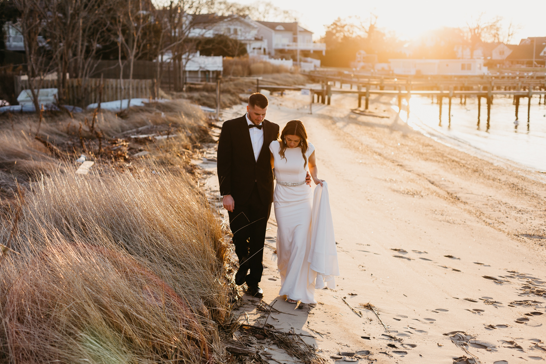 austin texas wedding photogapher elopement photographer-35.jpg