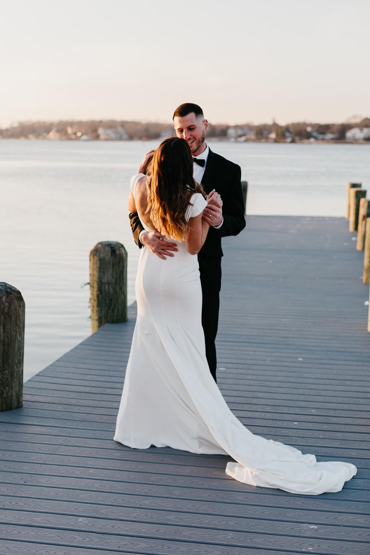 austin texas wedding photogapher elopement photographer-43.jpg