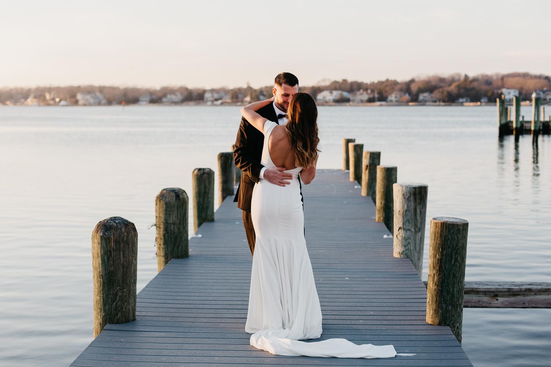 austin texas wedding photogapher elopement photographer-45.jpg