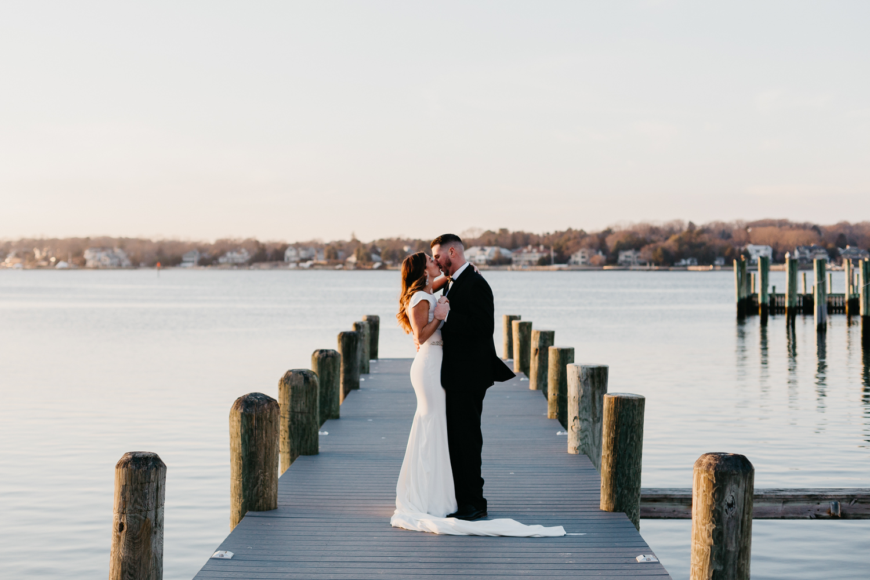 austin texas wedding photogapher elopement photographer-44.jpg