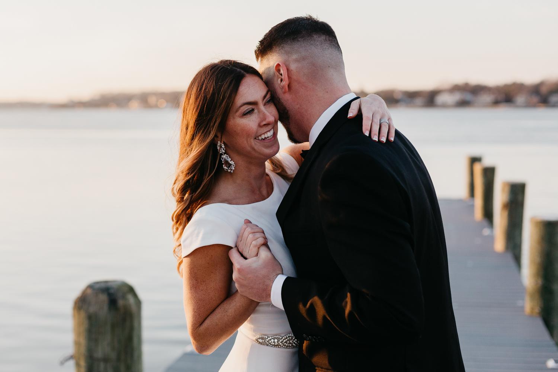 austin texas wedding photogapher elopement photographer-55.jpg