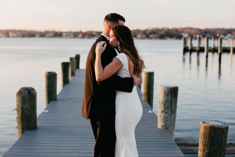 austin texas wedding photogapher elopement photographer-57.jpg