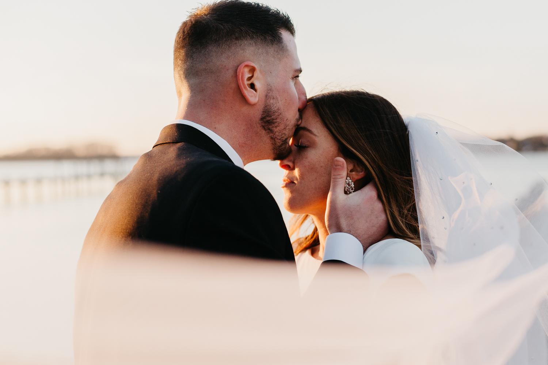 austin texas wedding photogapher elopement photographer-61.jpg