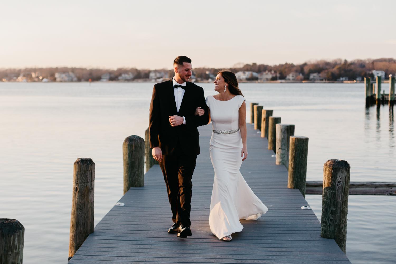 austin texas wedding photogapher elopement photographer-102.jpg