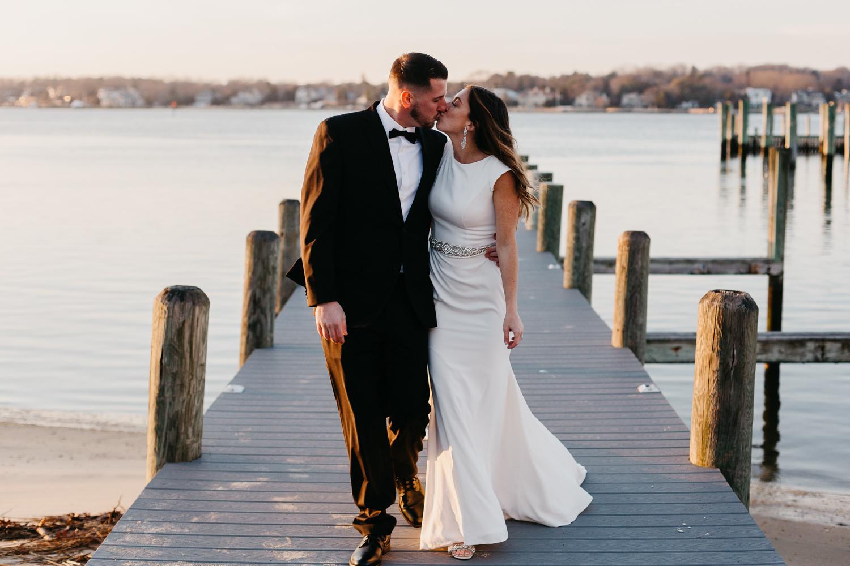 austin texas wedding photogapher elopement photographer-105.jpg