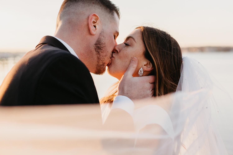 austin texas wedding photogapher elopement photographer-107.jpg