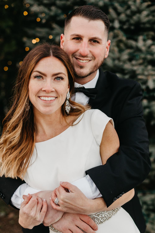austin texas wedding photogapher elopement photographer-119.jpg