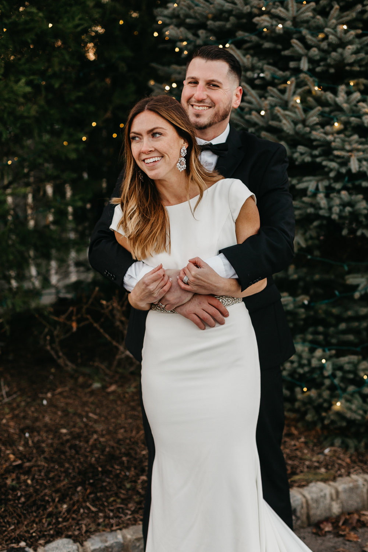 austin texas wedding photogapher elopement photographer-121.jpg