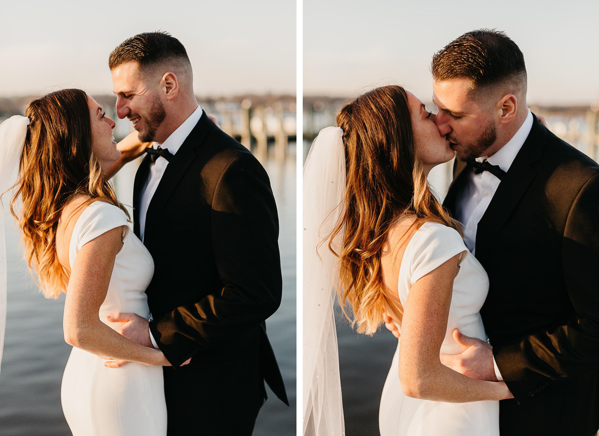 austin wedding photographer-1 .jpg