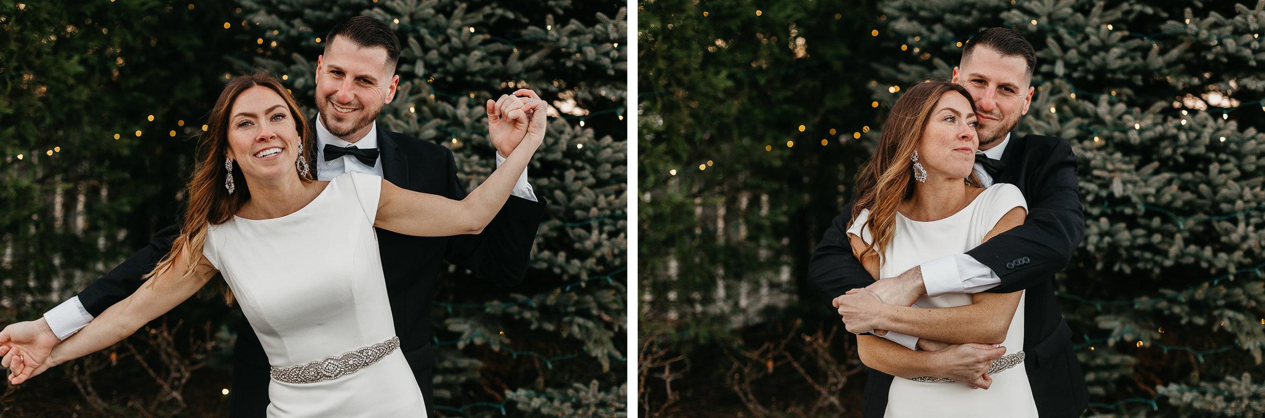 austin wedding photographer-7.jpg