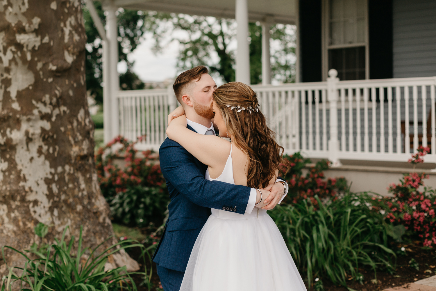 austin texas wedding photogapher elopement photographer-33.jpg