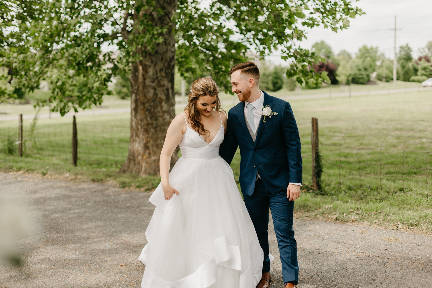 austin texas wedding photogapher elopement photographer-40.jpg