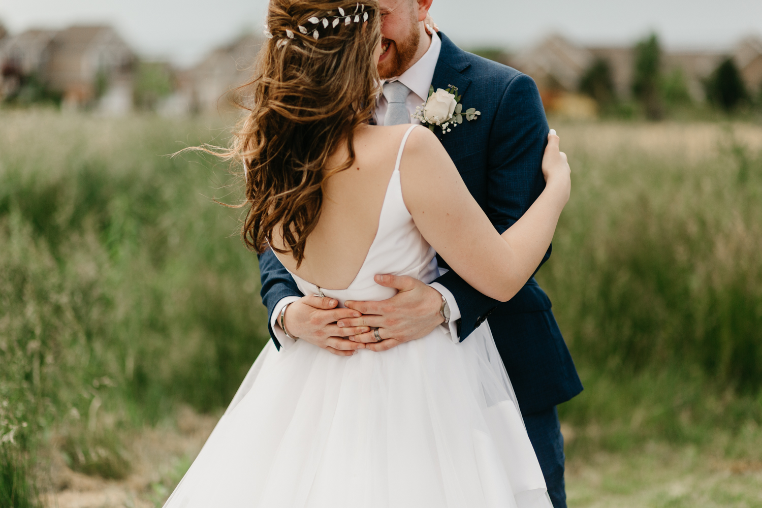 austin texas wedding photogapher elopement photographer-84.jpg