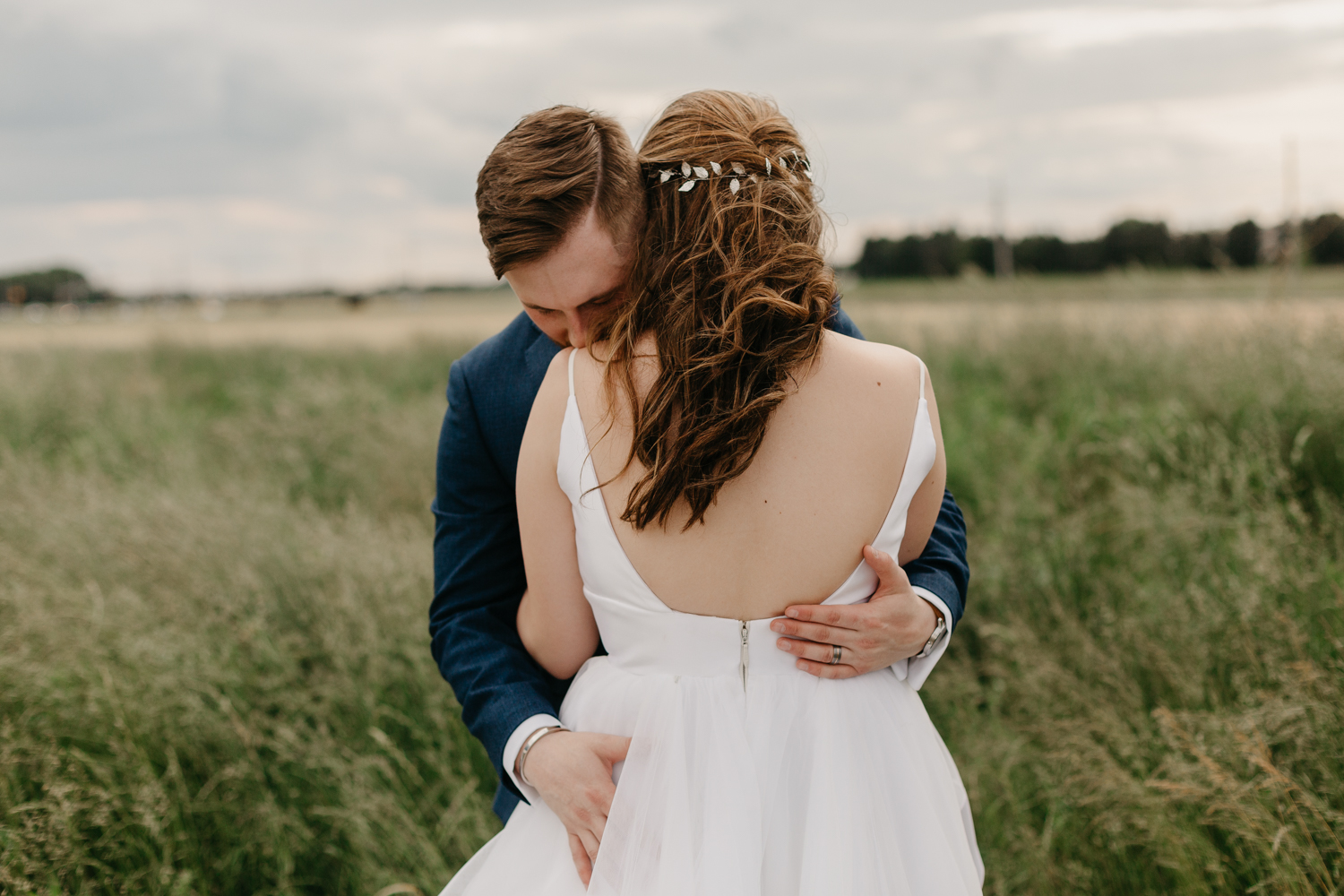 austin texas wedding photogapher elopement photographer-90.jpg