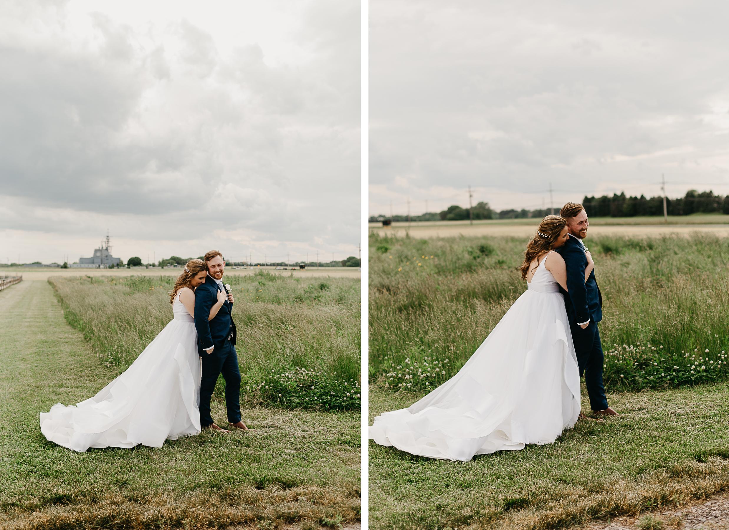 anna szczekutowicz austin wedding photographer-5.jpg