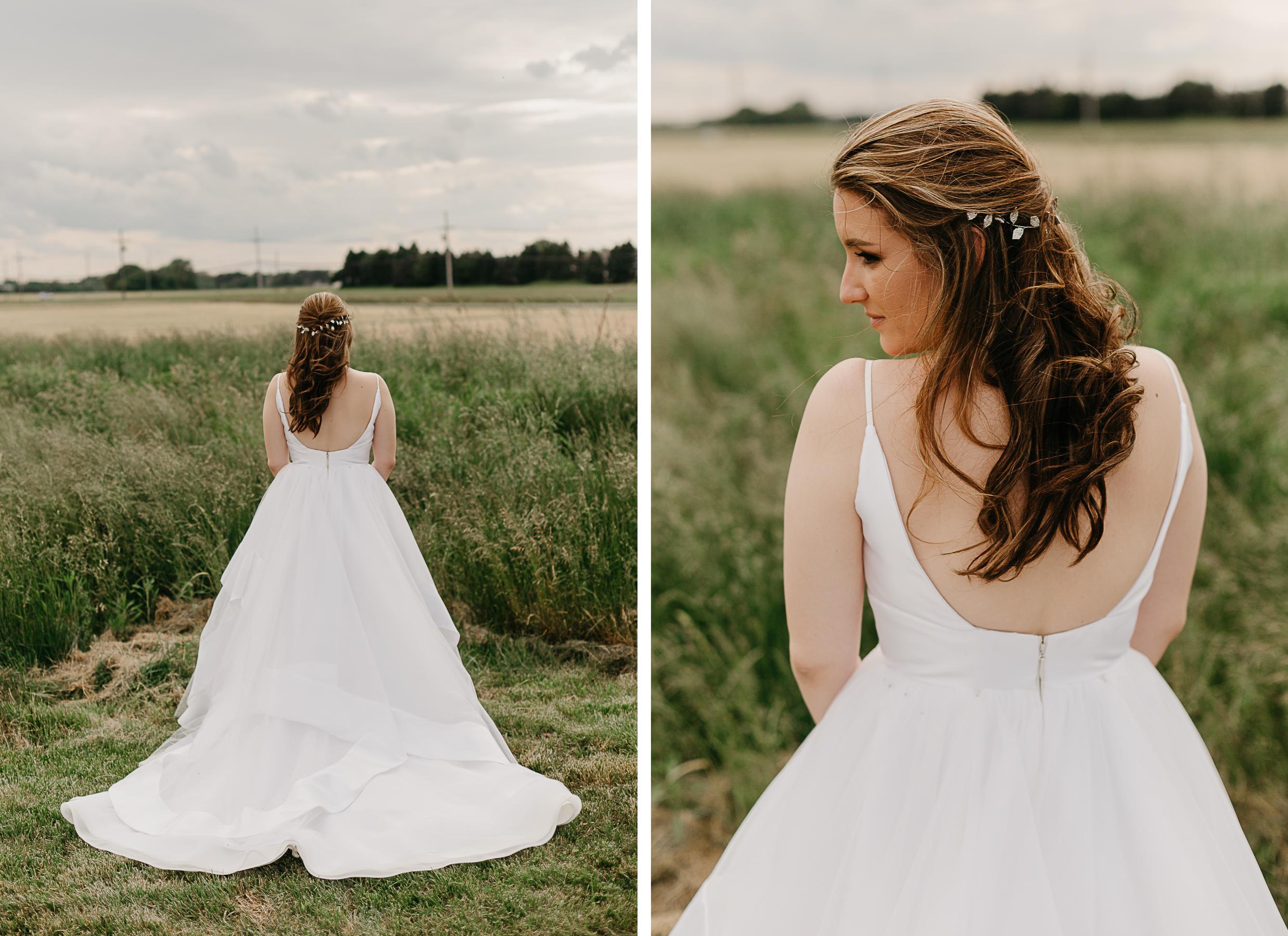 anna szczekutowicz austin wedding photographer-4.jpg