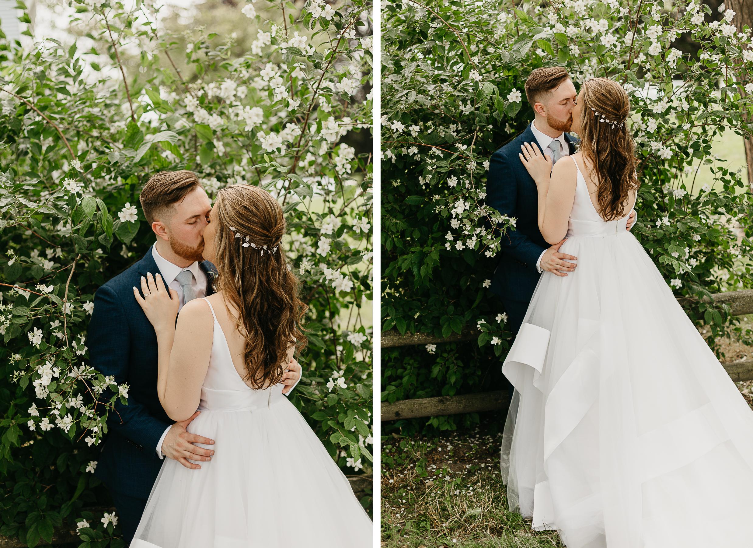 anna szczekutowicz austin wedding photographer-6.jpg