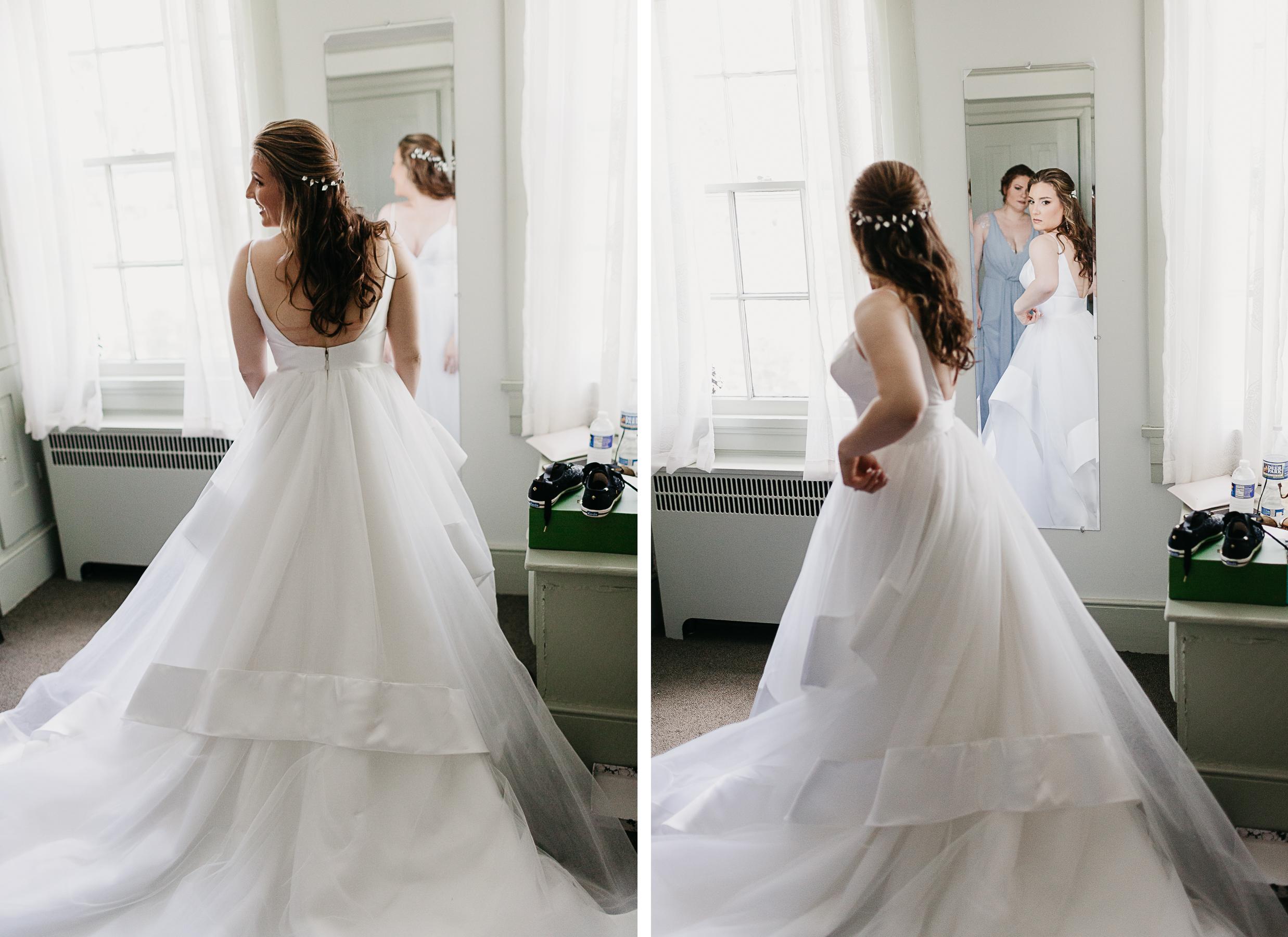 anna szczekutowicz austin wedding photographer-12.jpg
