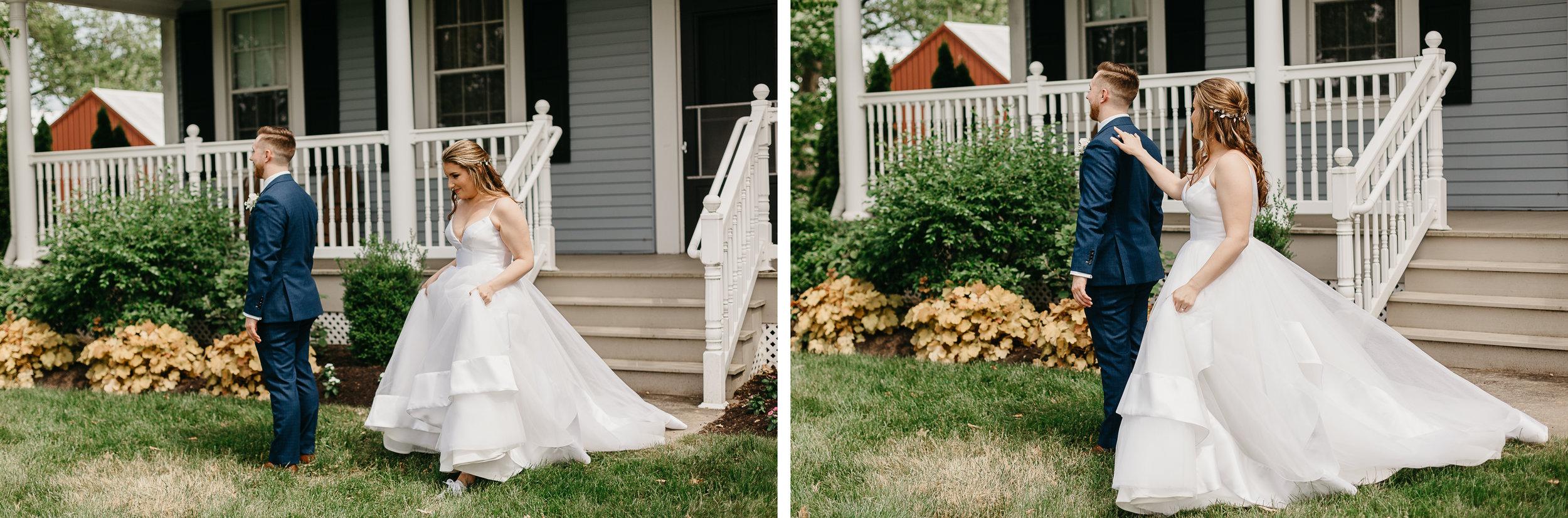 anna szczekutowicz austin wedding photographer-21.jpg