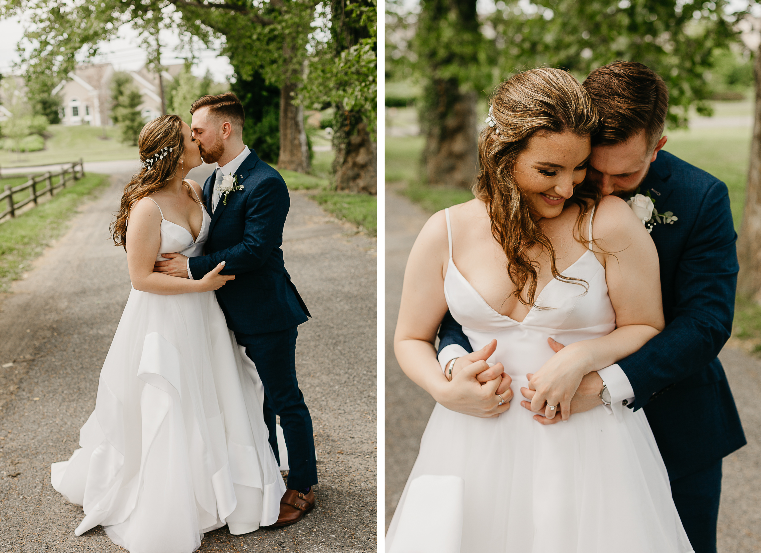 anna szczekutowicz austin wedding photographer-24.jpg