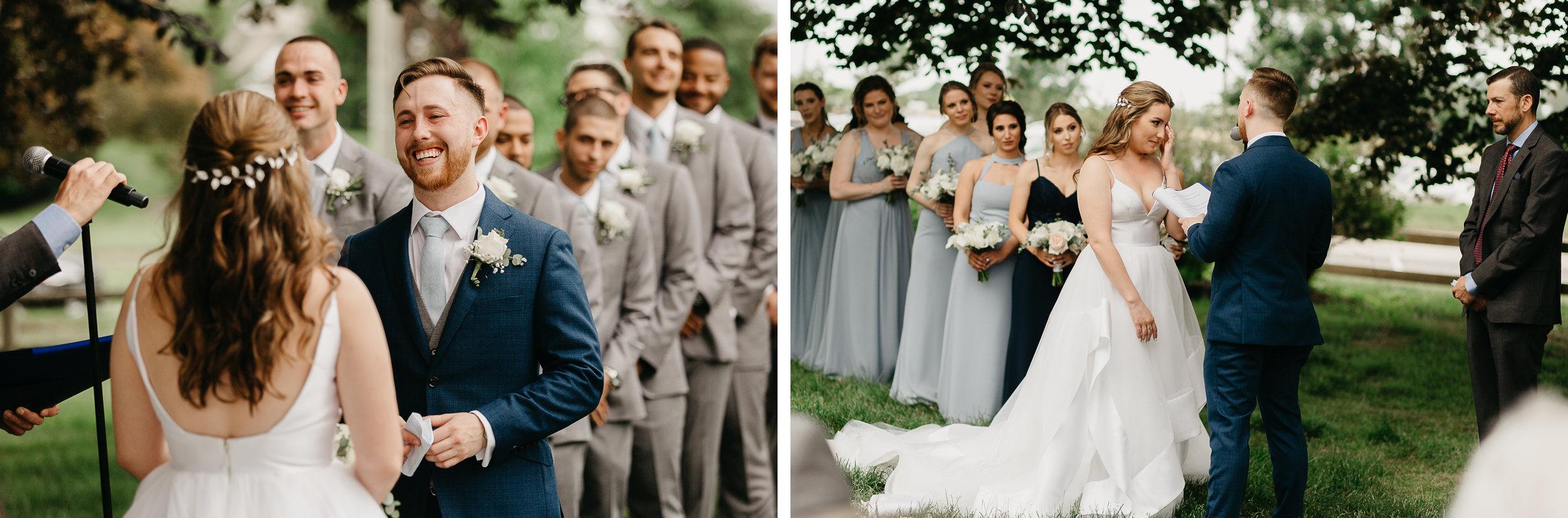 anna szczekutowicz austin wedding photographer-25.jpg