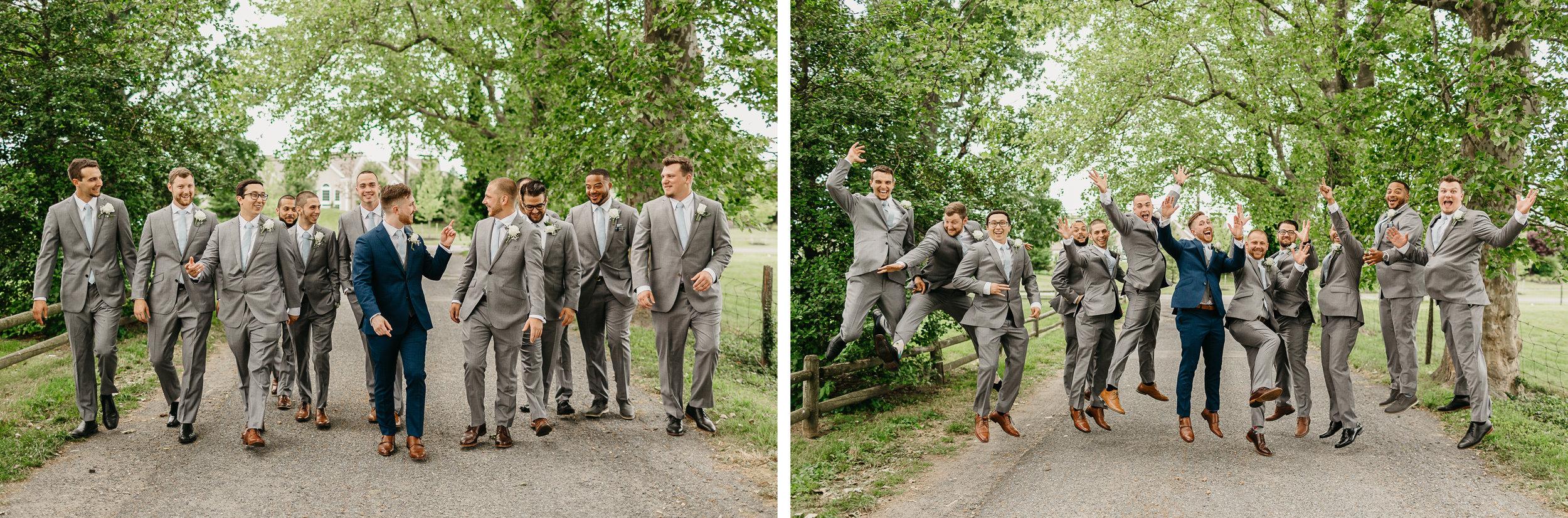 anna szczekutowicz austin wedding photographer-30.jpg