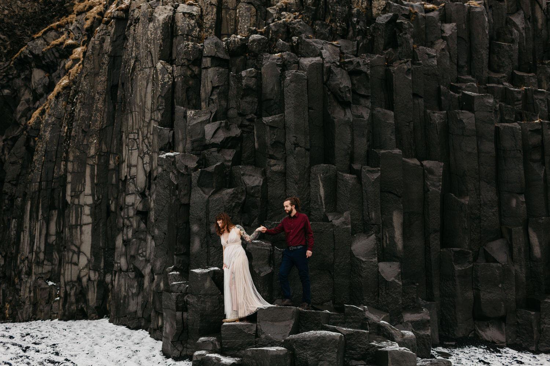 Iceland-77.jpg