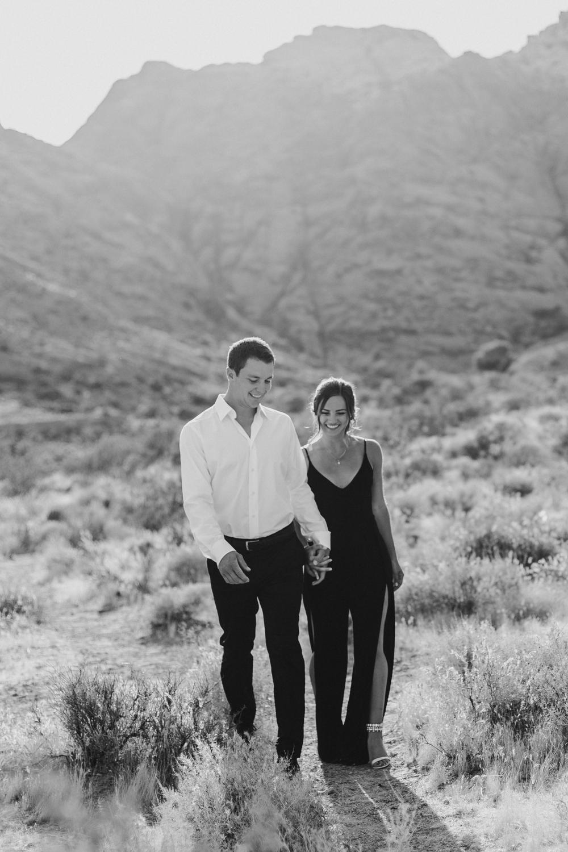 austin texas wedding photogapher elopement photographer-11.jpg