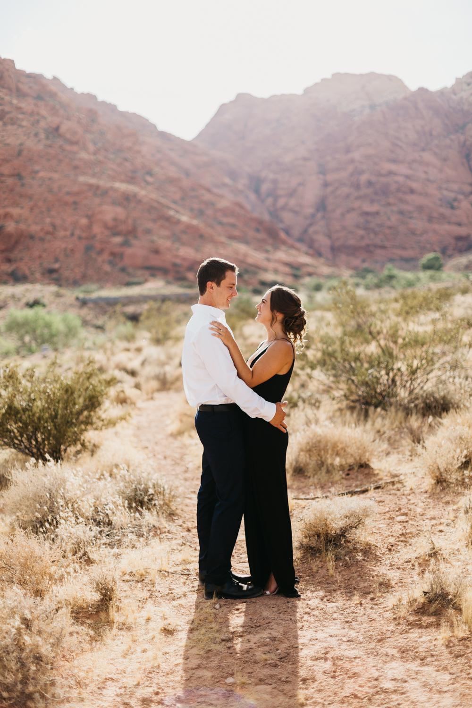austin texas wedding photogapher elopement photographer-16.jpg