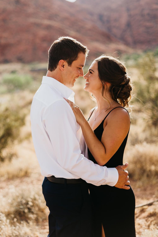 austin texas wedding photogapher elopement photographer-19.jpg