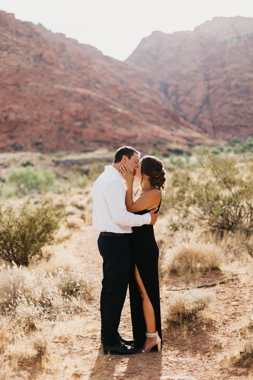 austin texas wedding photogapher elopement photographer-18.jpg