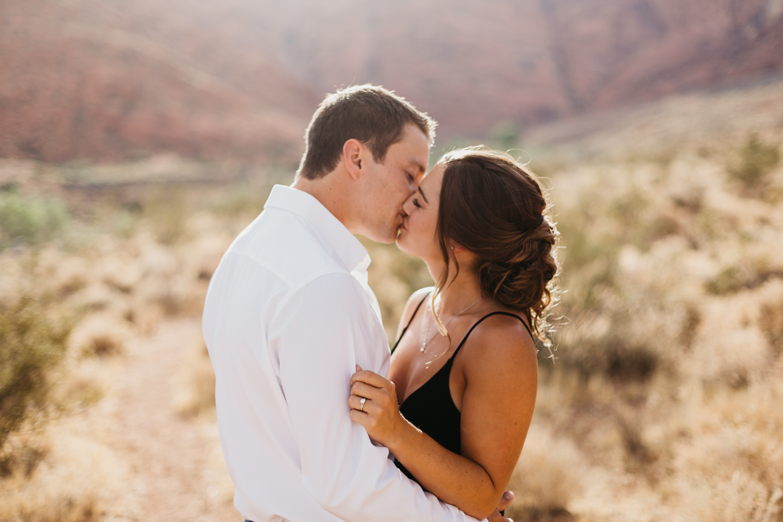 austin texas wedding photogapher elopement photographer-20.jpg